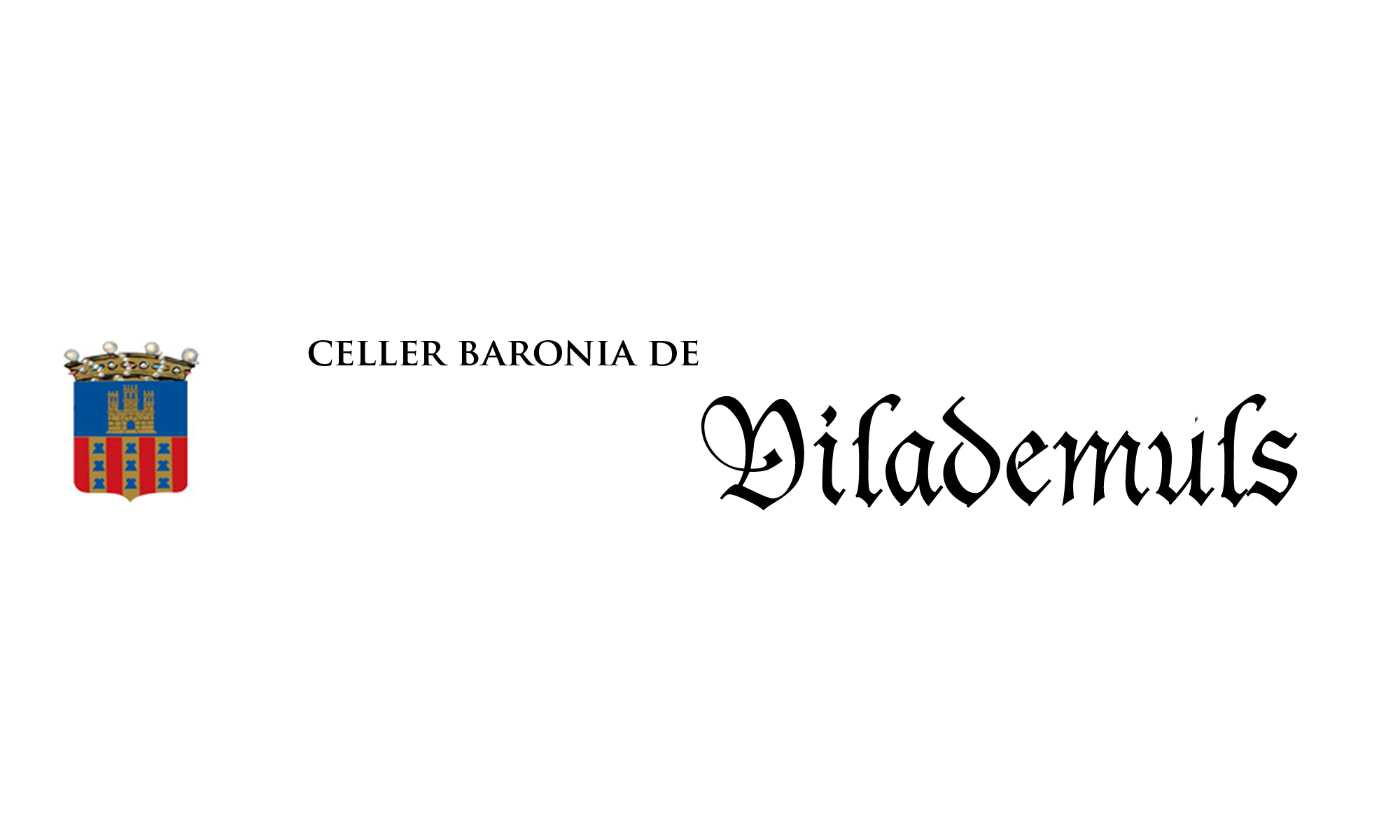 CELLER BARONIA DE VILADEMULS
